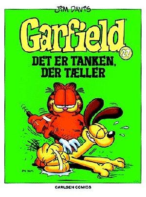 Garfield_27